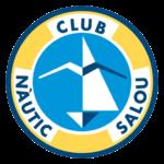 Logo Club Náutico Salou