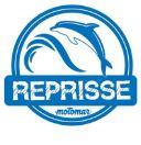 Logo Reprisse Motomar