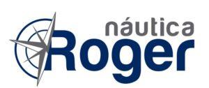Logo Náutica Roger