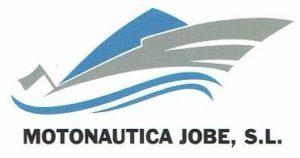 Logo Motonautica Jobe